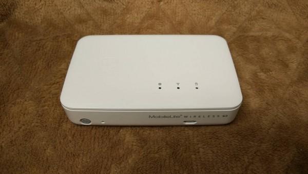 kingston-MobileLite-Wireless-G3015