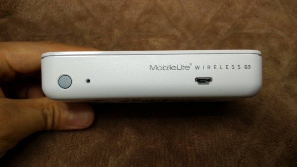 kingston-MobileLite-Wireless-G3016