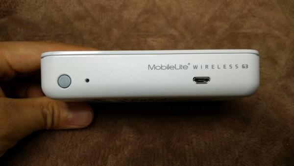 kingston-MobileLite-Wireless-G3016