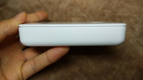 kingston-MobileLite-Wireless-G3018
