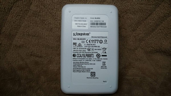 kingston-MobileLite-Wireless-G3020