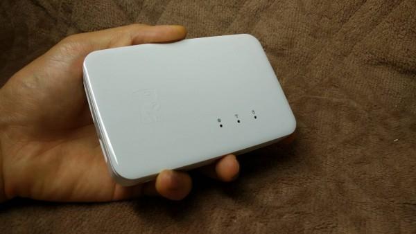 kingston-MobileLite-Wireless-G3021