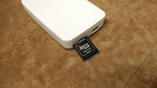 kingston-MobileLite-Wireless-G3022