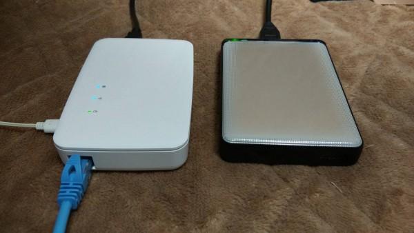 kingston-MobileLite-Wireless-G3034