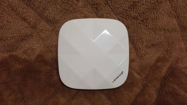 lendoo-wireless-bell005