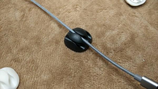 linking-port-agptek-cable-clip006