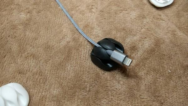 linking-port-agptek-cable-clip007