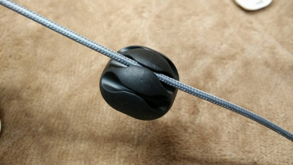 linking-port-agptek-cable-clip008