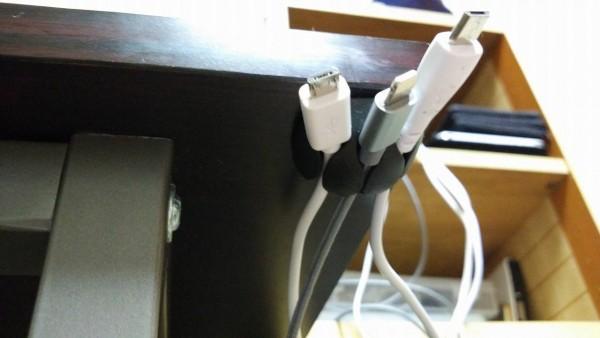 linking-port-agptek-cable-clip011