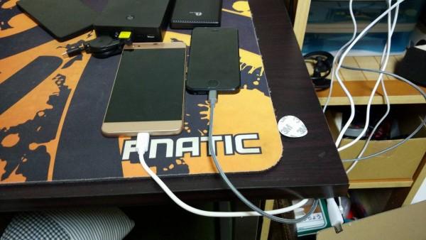 linking-port-agptek-cable-clip012