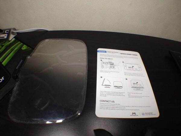 mpow-head-up-display006
