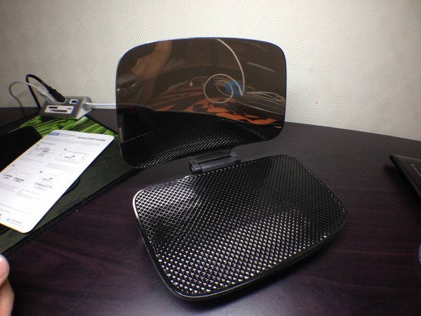 mpow-head-up-display014