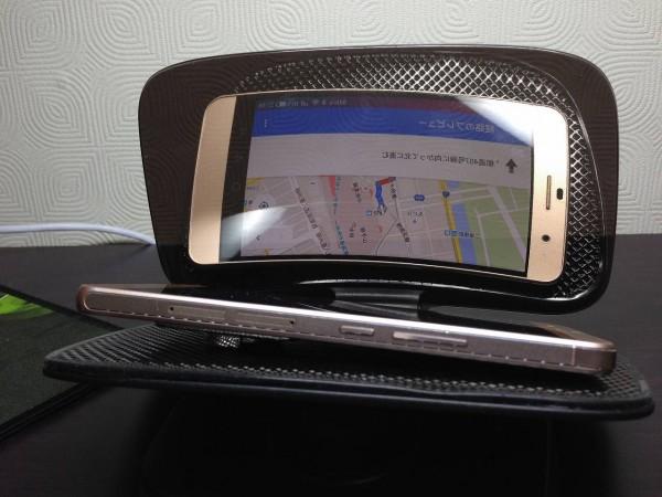 mpow-head-up-display017