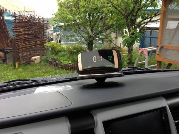 mpow-head-up-display024