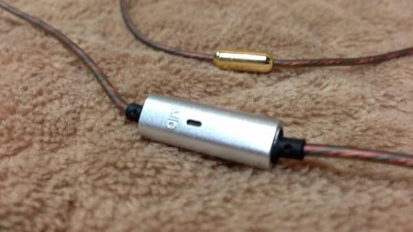 onson-kanaru-headphone013