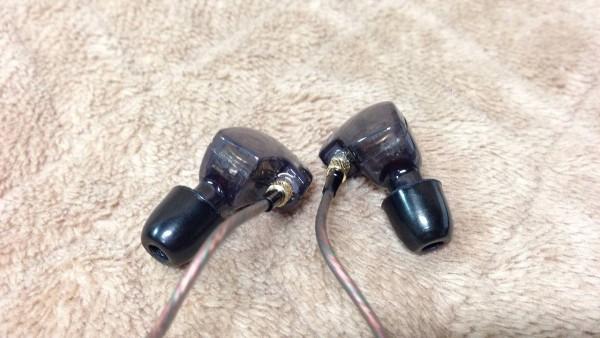 onson-kanaru-headphone018