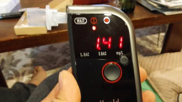 qtuo-alcol-tester014