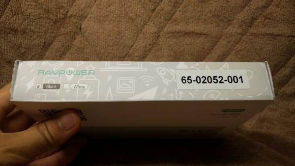 ravpower-mobile-buttery-22000mah004