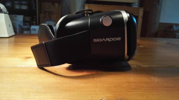 sidardoe-vr-headset012