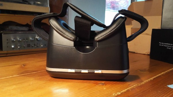 sidardoe-vr-headset013