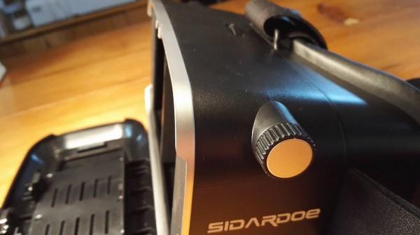 sidardoe-vr-headset018
