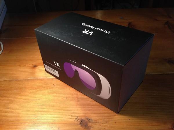 soundSoul-VR001