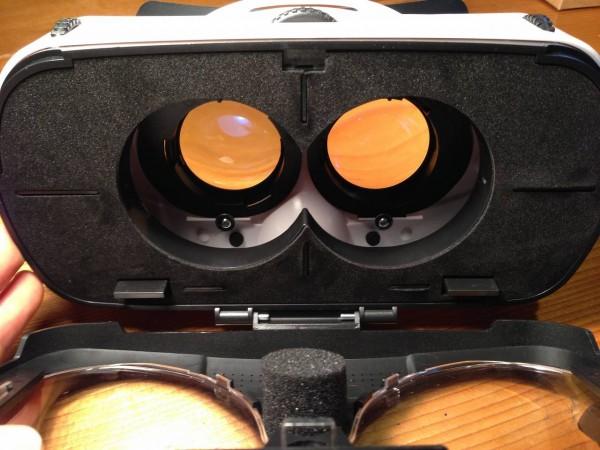 soundSoul-VR015