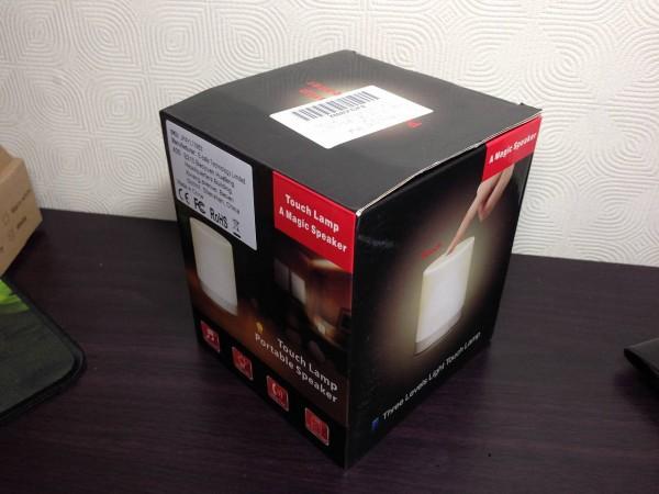 stoog-bluetooth-speaker-light002