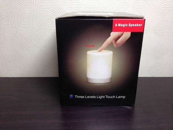 stoog-bluetooth-speaker-light004