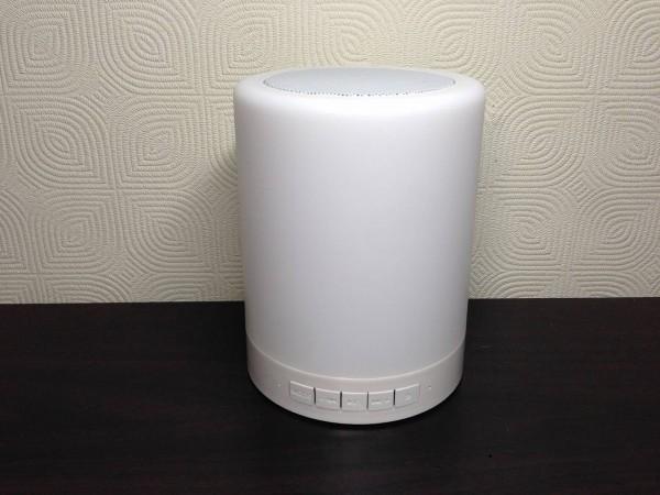stoog-bluetooth-speaker-light013