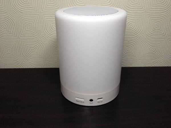 stoog-bluetooth-speaker-light015