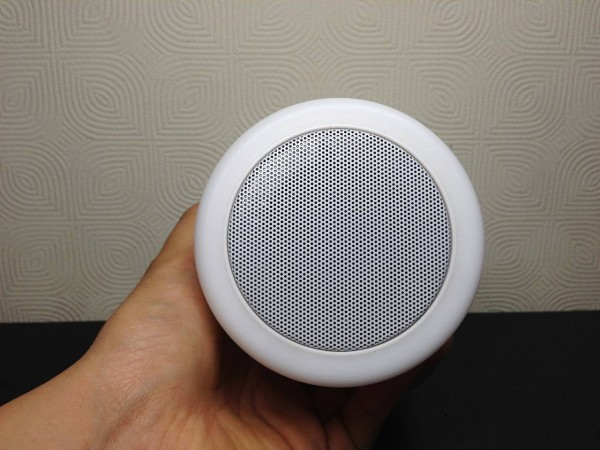stoog-bluetooth-speaker-light016