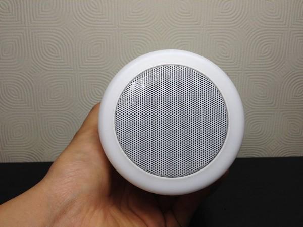 stoog-bluetooth-speaker-light016
