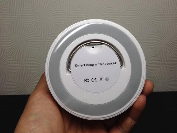 stoog-bluetooth-speaker-light017