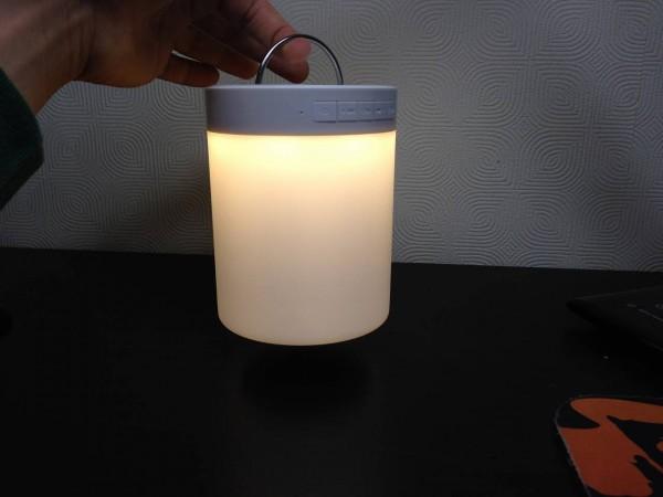stoog-bluetooth-speaker-light018