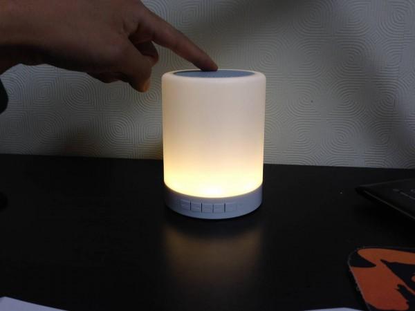 stoog-bluetooth-speaker-light020