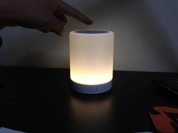 stoog-bluetooth-speaker-light021