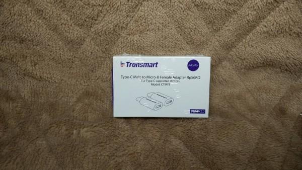 tronsmart-usb-type-c-conecter001