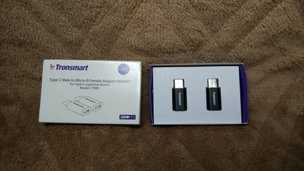 tronsmart-usb-type-c-conecter004