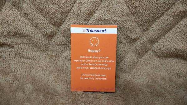 tronsmat-mobile-battery-12000mah007