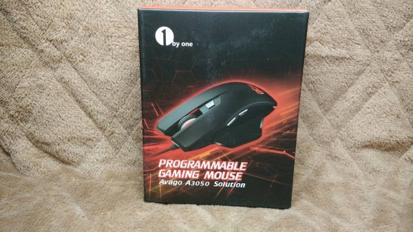 1byone-gaming-mouse001