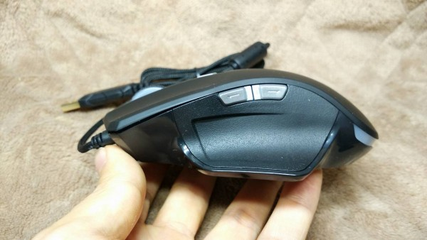 1byone-gaming-mouse014
