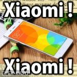 【GEAR BEST】中華スマホの殿堂!XiaoMi のMi4が1万円台に!
