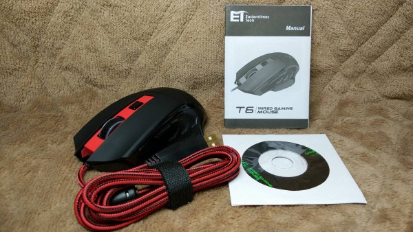 qtuo-gaming-mouse005