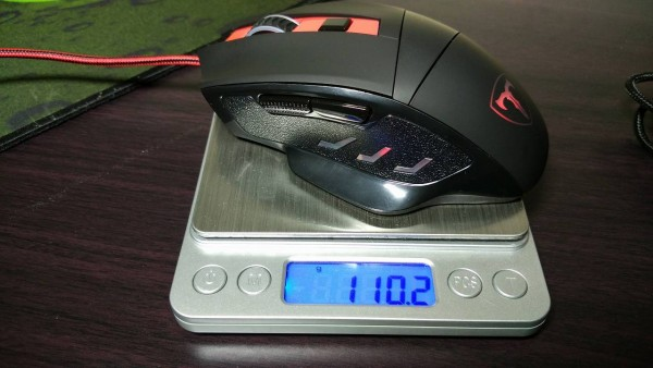 qtuo-gaming-mouse026