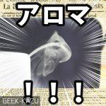 【アロマディフューザ】ホワイトな円柱状の綺麗なインテリアとして最適!