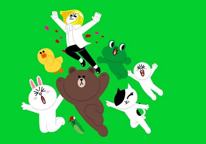 【ギークニュース】LINE MOBILEの3GBデータ増量キャンペーン実施中!(~3月31日)
