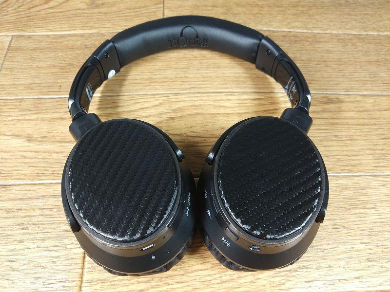 ノイズキャンセリングヘッドフォンを付けると、勉強がめちゃくちゃ捗る法則【Bletoothヘッドフォン】