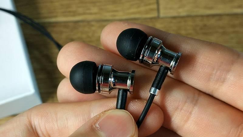 【イヤホン】3000円以内で買える、高音と低音のバランスが最強のイヤホン(JA40)
