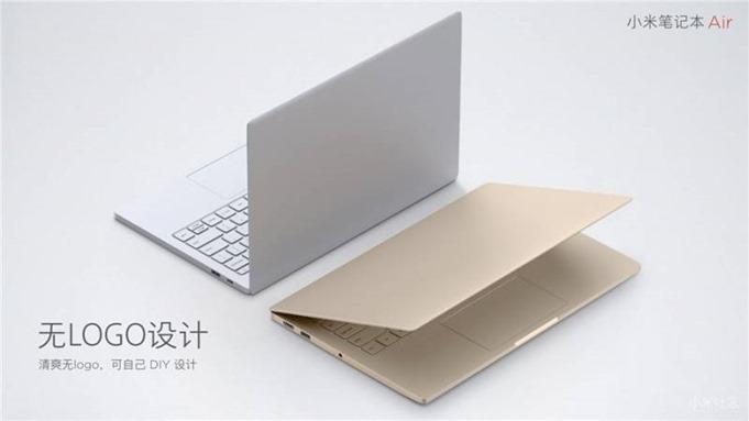 【GEEK News】Xiaomi Mi Notebook Air12.5のCPUがアップグレードするみたいだぞ!
